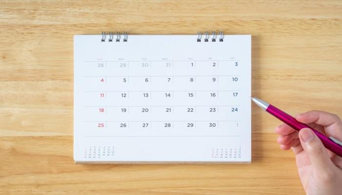 Tüp Bebekte Hamilelik Haftası Hesaplama